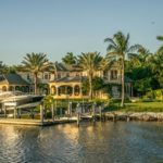 Fleet tracking Naples marco island