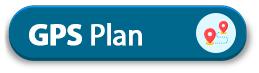 GPS subscription plan