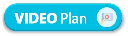 Video subscription plan