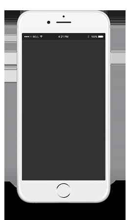 mobile fleet tracking